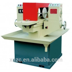 China Electric double- Abrasive Grinding Machine distributor