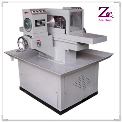 China C064 Double face polishing machine Type for rock, concrete SCM - 200 distributor