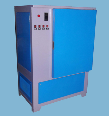 China C058 Rock freeze thawing test chamber in lab factory