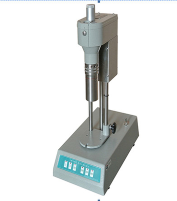 China ZNN-D6B Electric Rotational Viscometer distributor